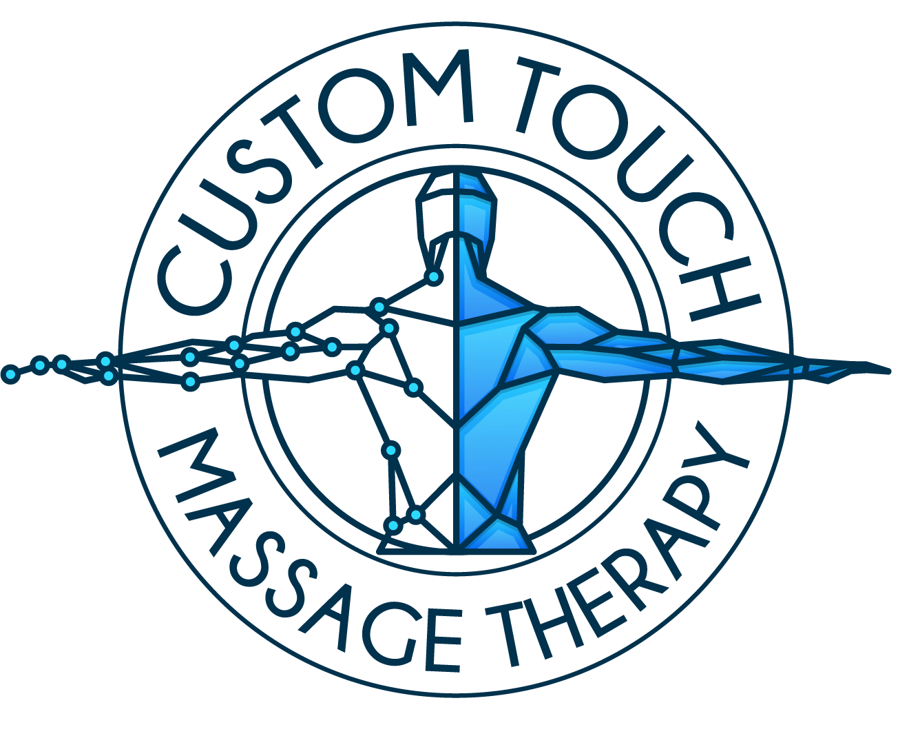 Custom Touch Massage Therapy LLC